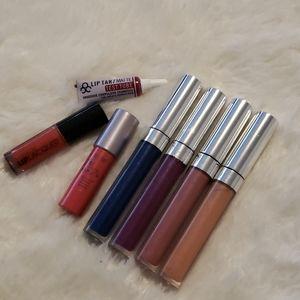 Lip Color Bundle
